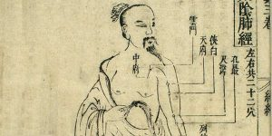 ©unbekannt, tcm pries, traditionelle chinesische Medizin, akupunktur, prien