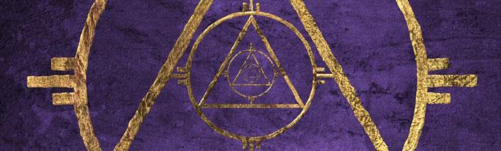 Solares Symbol